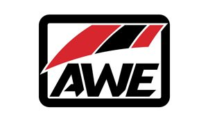 AWE Tuning performance parts