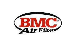 BMC Air Filters