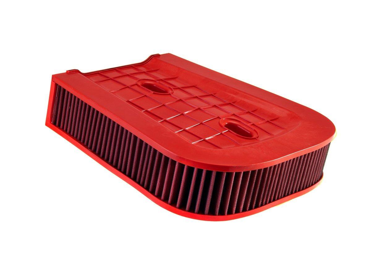 BMC Air Filter Cayenne Turbo (9YA)