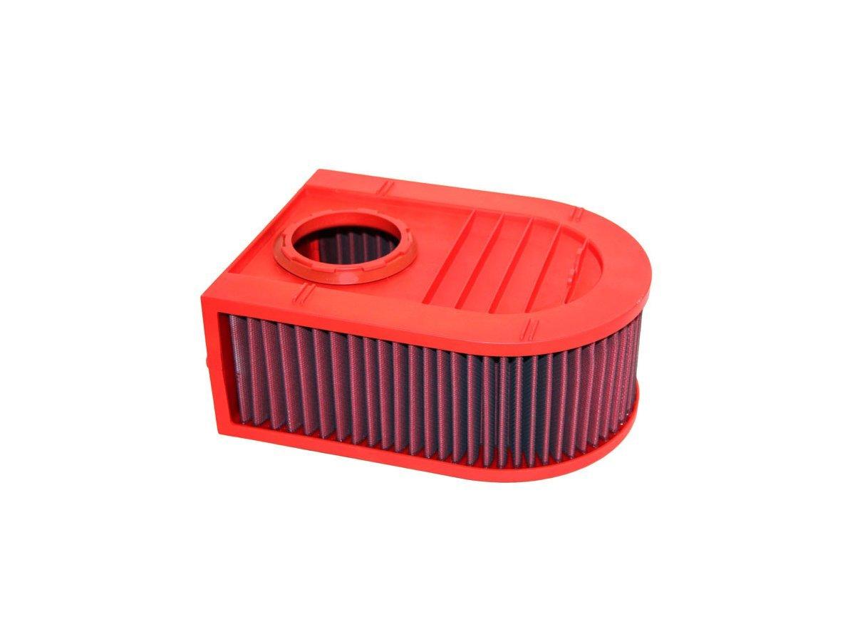 BMC air filter 2015-2018 Macan 2.0L
