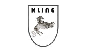 Kline Innovation exhaust systems