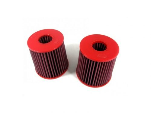 BMC McLaren 570S/570GT/600LT air filter