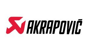 Akrapovic exhaust dealer in New York, New Jersey | Torrent Motorworks