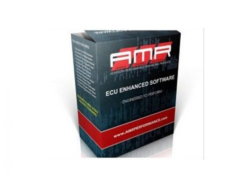 AMR Performance ECU tuning in New York, New Jersey