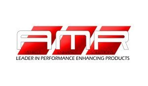 AMR Performance dealer in New York