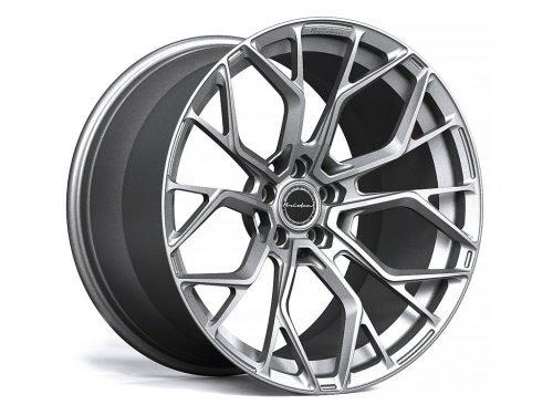 PF10 1-Piece Brixton Forged Wheels in New York | Torrent Motorworks