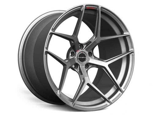 PF7 1-Piece Brixton Forged Wheels in New York | Torrent Motorworks