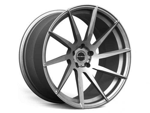 R10D 1-Piece Brixton Forged Wheels in New York | Torrent Motorworks