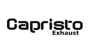 Capristo exhaust dealer in New York | Torrent Motorworks