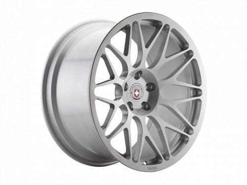 300M Forged Monoblok Wheels | HRE Wheels in New York | Torrent Motorworks