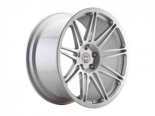 301M Forged Monoblok Wheels | HRE Wheels in New York | Torrent Motorworks