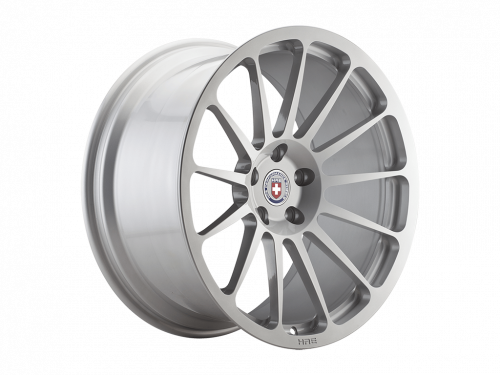 303M Forged Monoblok Wheels | HRE Wheels in New York | Torrent Motorworks