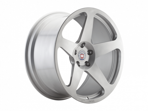 305M Forged Monoblok Wheels | HRE Wheels in New York | Torrent Motorworks