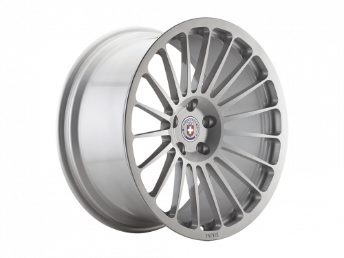 309M Forged Monoblok Wheels   HRE Wheels in New York   Torrent Motorworks