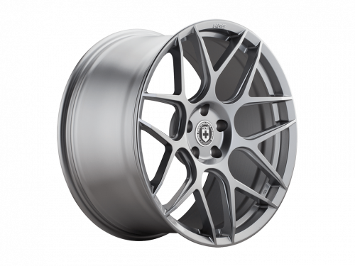 FF01 FlowForm Monoblok Wheels | HRE Wheels in New York | Torrent Motorworks