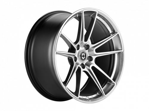 FF04 FlowForm Monoblok Wheels | HRE Wheels in New York | Torrent Motorworks