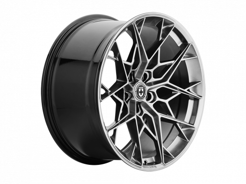 FF10 FlowForm Monoblok Wheels | HRE Wheels in New York | Torrent Motorworks