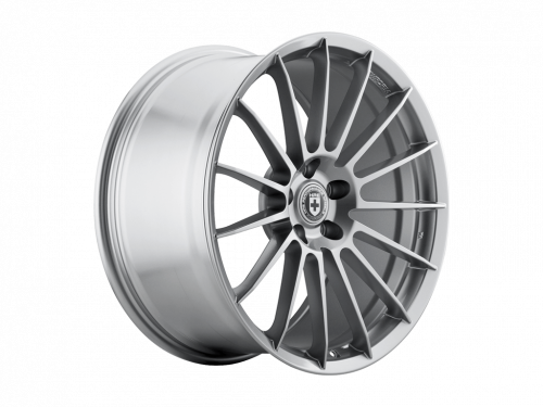 FF15 FlowForm Monoblok Wheels | HRE Wheels in New York | Torrent Motorworks