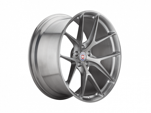 P101 Forged Monoblok Wheels | HRE Wheels in New York | Torrent Motorworks
