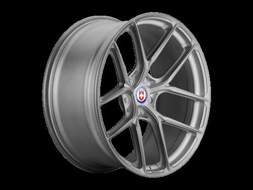 P101SC Forged Monoblok Wheels   HRE Wheels in New York   Torrent Motorworks