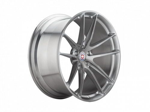 P104 Forged Monoblok Wheels | HRE Wheels in New York | Torrent Motorworks