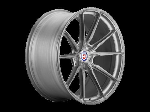 P104SC Forged Monoblok Wheels   HRE Wheels in New York   Torrent Motorworks