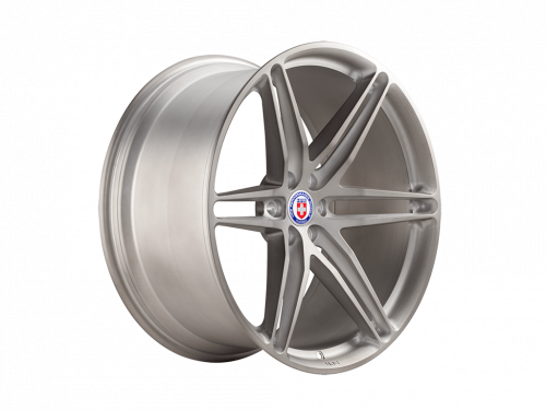 P106 Forged Monoblok Wheels | HRE Wheels in New York | Torrent Motorworks