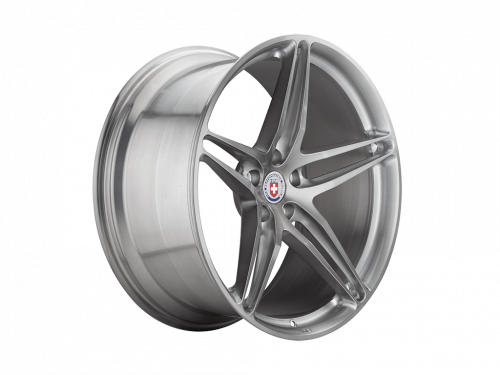 P107 Forged Monoblok Wheels | HRE Wheels in New York | Torrent Motorworks