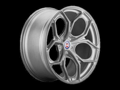 P111SC Forged Monoblok Wheels   HRE Wheels in New York   Torrent Motorworks