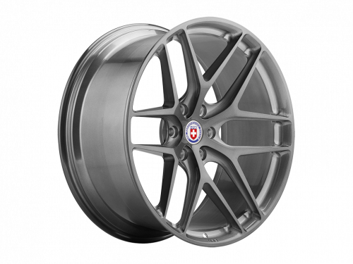 P161 Forged Monoblok Wheels | HRE Wheels in New York | Torrent Motorworks