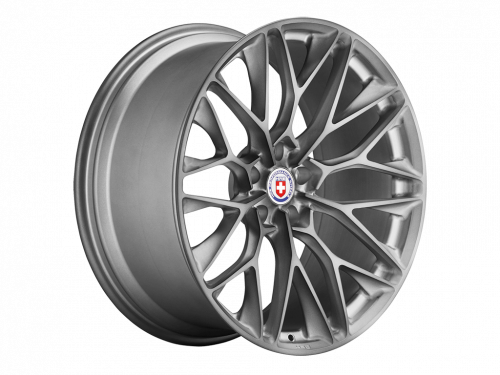 P200 Forged Monoblok Wheels | HRE Wheels in New York | Torrent Motorworks