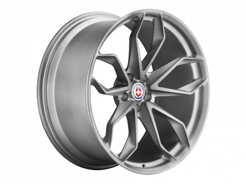 P201 Forged Monoblok Wheels | HRE Wheels in New York | Torrent Motorworks