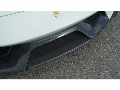 NOVITEC Ferrari 488 Pista - Front Strut - Torrent Motorworks
