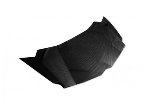 NOVITEC Aventador trunk lid with air ducts - L6 111 06/26/56