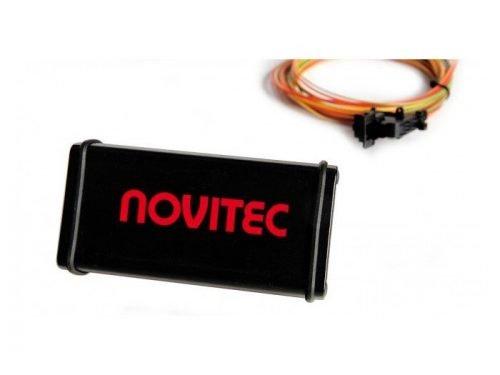 NOVITEC Urus Can-Tronic suspension module - L1 333 80