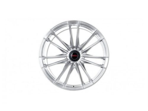 NOVITEC MC3 Forged McLaren Wheels | Torrent Motorworks