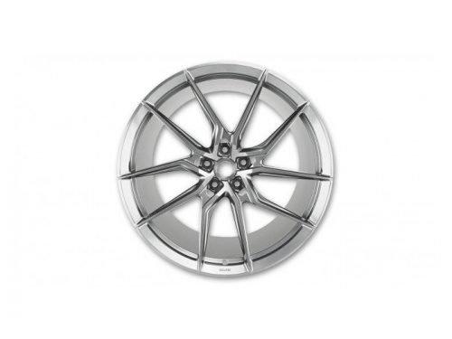 NOVITEC NF8 Forged Ferrari Wheels | Torrent Motorworks