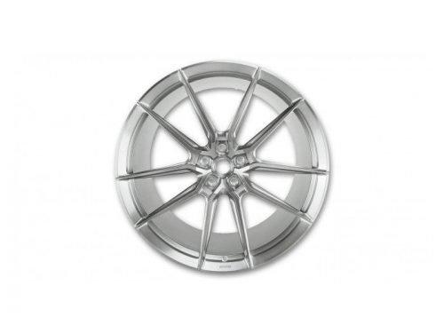 NOVITEC NF9 Forged Ferrari Wheels | Torrent Motorworks