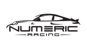 Numeric Racing dealer in New York, New Jersey | Torrent Motorworks