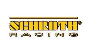 Schroth Racing dealer in New York, New Jersey | Torrent Motorworks