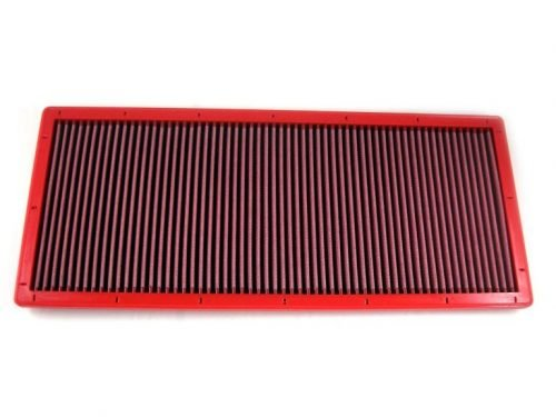 BMC F1 Air Filters FB614/01 | Ferrari 458 Italia | Torrent Motorworks