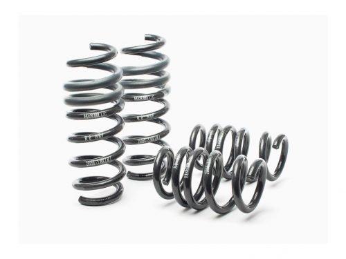 H&R Sport Lowering Springs | Audi R8 V10 Gen1 | Torrent Motorworks