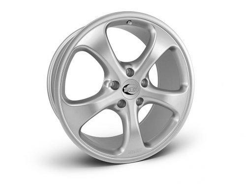 TECHART Porsche Wheels | Formula | Torrent Motorworks