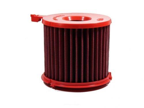 BMC FB960/04 Audi air filter | Torrent Motorworks