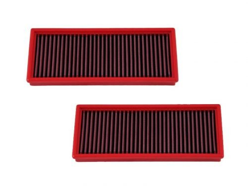 BMC FB224/01 air filter | Torrent Motorworks