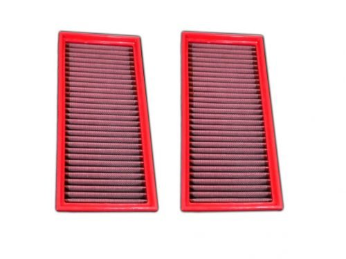 BMC Air Filters FB845/20 | Torrent Motorworks