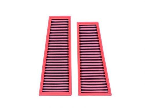 BMC FB981/20 air filters | Torrent Motorworks
