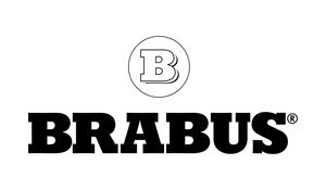 BRABUS dealer in New York | Torrent Motorworks