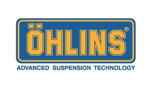 Ohlins suspension dealer in New York | Torrent Motorworks