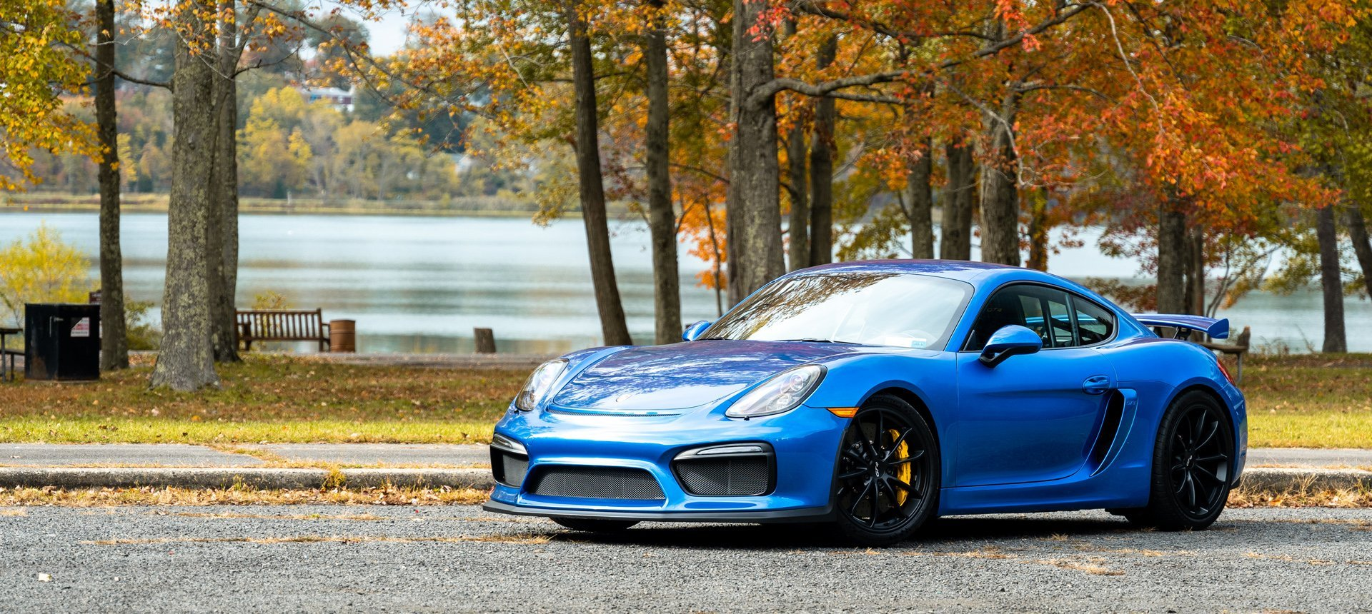 Porsche Performance & Service in Nyack, NY Rockland County
